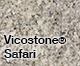 Vicostone Safari