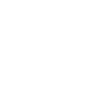 All stainless steel sinks are made from cold-rolled, high-quality, 304 stainless steel.