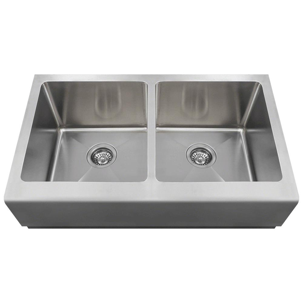 PAGE7 in addition B000X5YONQ further Apron Front Sink Products also 29118864 also P 00641949000P. on rubbermaid replacement parts cooler