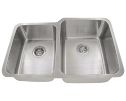 Solera Sinks Categories on